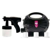 spray tanning machine thumbnail image