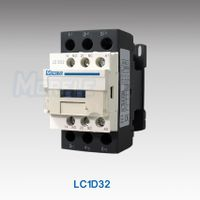 schneider LC1D3210 ac magnetic contactor