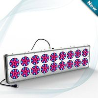 Polo 18 led grow lights best for your indoor planting ,medicinal plant