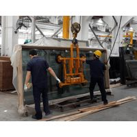 Electric Vacuum Lifter