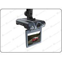 Motion Detect Car Dash Video Camera Recorder DVR thumbnail image
