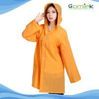 Gomiek Raincoat GMK-711 thumbnail image