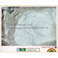SARMs S23 CAS 1010396-29-8