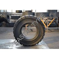 Forklift Solid Tyre (10.00-20) thumbnail image