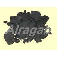 Natural charcoal