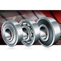 FAG 6020 bearings thumbnail image