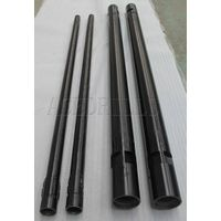 Acedrills Rock Drilling Rods thumbnail image