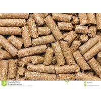Cattle Feed thumbnail image