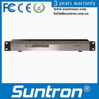 SUNTRON D44/88/1208/1212PE All Digital Media Matrix Switcher