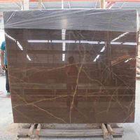 golden onyx marble slab