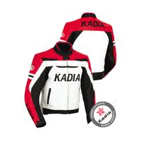 High Quality motorbike jackets