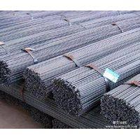 steel reinforcing