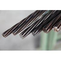 prestressing strand steel