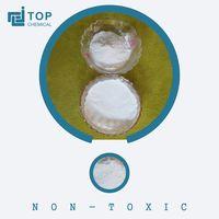 Chinese magnesium hydroxide brucite powder 95%