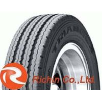 All Steel Radial Tires--TR686