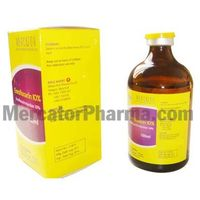 Veterinary Antibiotic Enrofloxacin Injection thumbnail image