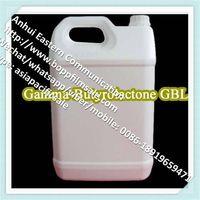 Gamma-Butyrolactone 99,99%