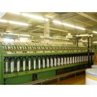 Used Textile Machinery thumbnail image