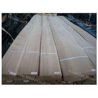 chinese ash wood veneer