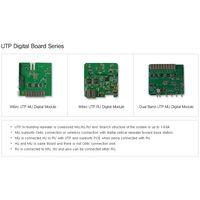Digital Board Products