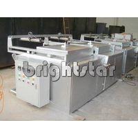 Aluminum mould heating furnace thumbnail image