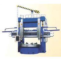 CK5225 Machine Tool CNC Turning Machining Lathe