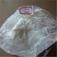 Injectable Anabolic Steroids CAS No. 53-41-8 Androsterone Androkinin