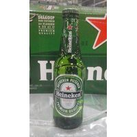 Heineken Beer Available