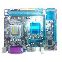 motherboard G41 DDR3 lga775 thumbnail image