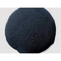 High quality LiMn2O4 powder for Li PO Cell raw materials