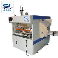 Bagging Machinery Manufacturers in China for 100ml 200ml 300ml 400ml 500ml 750ml bottles