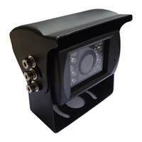 Car reverse camera (Model no.: TV8XXN/P-H)