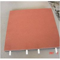 Rubber Sport Play Tile (BE-45)