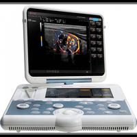 Esaote MyLab Alpha Portable Ultrasound