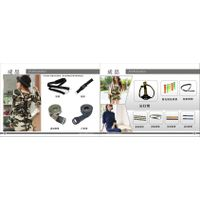 suspender,watchband thumbnail image