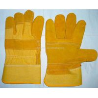 Working / Safty Gloves