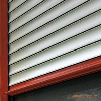 Security Roller Shutter thumbnail image