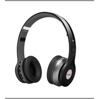 bluetooth headphone S450 thumbnail image