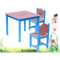 Student Desk and Chair, Childen Desk and Chair thumbnail image