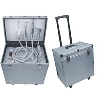 Portable Dental Unit