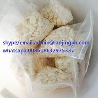 Lanjing Biotechnology Co , Ltd - 2Fdck, Bkebdp, Thpvp