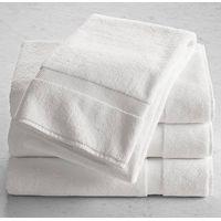 Best Quality Hotel/House Bath towel,Beach Towel