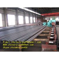 Seamless Pipe  API Steel Pipe  Carbon Steel Pipe  API Seamless Pipe  Steel Seamless Pipe  Steel Pipe thumbnail image