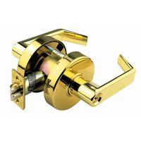 HL-5000L Lockset