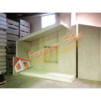 eps structure insulated panels