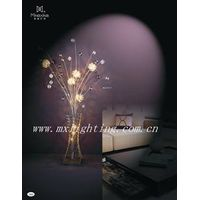 Fashion  floor lamp ML6172-7 thumbnail image
