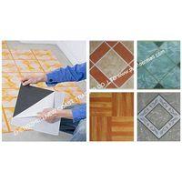 self-stick vinyl tiles thumbnail image
