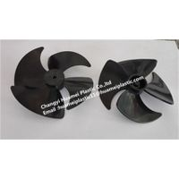 Wholesale Fan Blade Use for Household Appliances thumbnail image