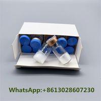 2 ml vial healt h gh packaging boxes