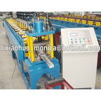 Stud and Track Roll Forming Machine,Stud Roll Forming Machine,Track Roll Forming Machine